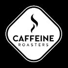 Caffeine LT icon