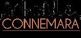 www.connemara-apts.com