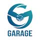 Garage چراج Download for PC Windows 10/8/7