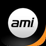 AMI Music (formerly BarLink) Icon