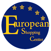 European Shopping Center