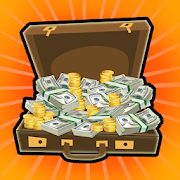 Dealer's Life – Pawn Shop Tycoon MOD APK 1.19 (Unlimited Money)