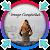 Image Compress (4k compressor) file APK Free for PC, smart TV Download