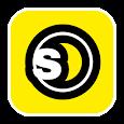 SunLite VPN