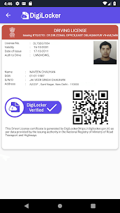 DigiLocker 7