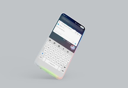 Bubble Notification | Chat Heads 1.0.9-stand