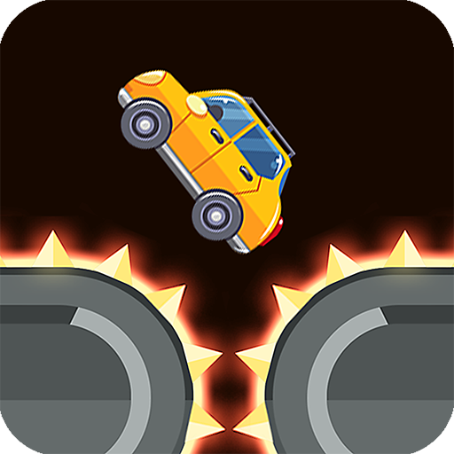 Car Recycling Inc.  Vehicle Tycoon