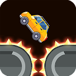 Car Recycling Inc. - Vehicle Tycoon 1.1.37