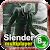 Slenderman Hide & Seek Online file APK for Gaming PC/PS3/PS4 Smart TV
