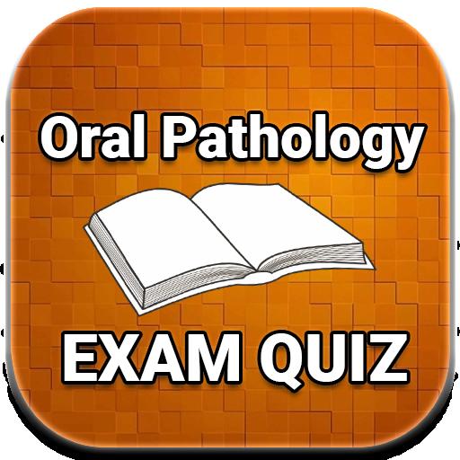 Oral Pathology Quiz Exam – Apps on Google Play