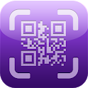 QR Kcell icon