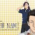 [Anime] Đời Hủ Nam - Fudanshi Koukou Seikatsu [Tập 3][1080p HD][Vietsub] (2016)