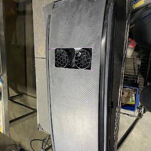 カプチーノ EA11Rのカスタム事例画像 カプ山ちゃんさんの2020年11月19日20:36の投稿