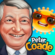 Weather Challenge - Peter Coade's