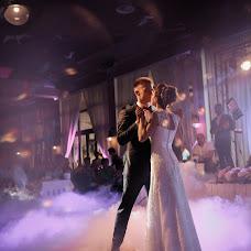 Wedding photographer Anna Silakova (39silakova). Photo of 06.10.2016