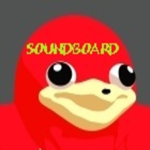 App Insights: Ugandan knuckles meme soundboard 2018 | Apptopia
