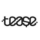 Tease, Vivanta By Taj, Whitefield, Bangalore logo