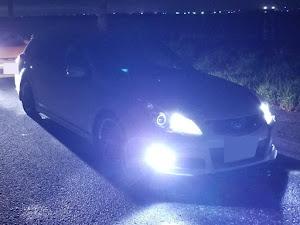 レガシィツーリングワゴン BR9のカスタム事例画像 yuukiさんの2020年09月06日09:29の投稿