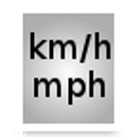 Speedometer for navigator free icon