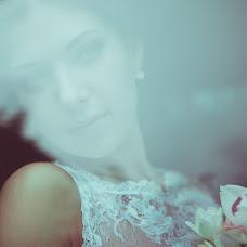 Wedding photographer Yuliya Klimovich (juliaklimovich). Photo of 07.10.2013