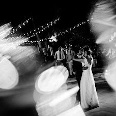 Fotografo di matrimoni Marco aldo Vecchi (MarcoAldoVecchi). Foto del 22.10.2018