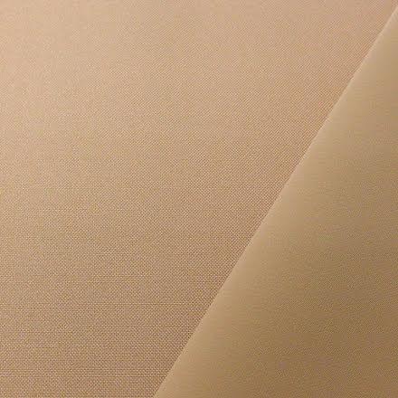 Ryggsäcksväv - beige