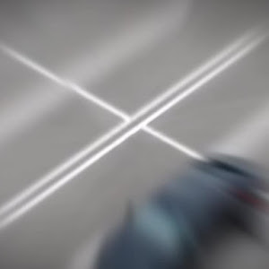 C-HR ZYX10 のカスタム事例画像 beychanさんの2020年10月12日07:23の投稿