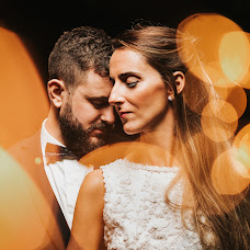 Wedding photographer Rodrigo Ramo (rodrigoramo). Photo of 26.06.2018