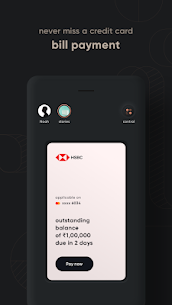 CRED – most rewarding credit card bill payment app 5