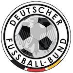 SportwettenProfi Icon