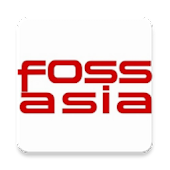 FOSSASIA Summit 2017