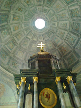 Photo: E9070321 Miechow - Kaplica Grobu Bozego