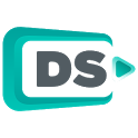 DSPlay - Digital Signage icon