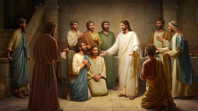 The-Risen-Lord-Jesus-Appears-to-Disciples.jpg