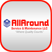 All Around Service