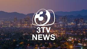 3-TV News at 10pm thumbnail
