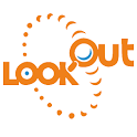 LookOut Messenger icon