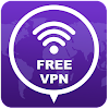 Ultra Secure Free Unlimited VPN