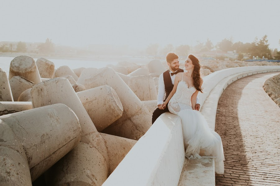 Wedding photographer Karina Leonenko (KarinaLeonenko). Photo of 27.11.2017