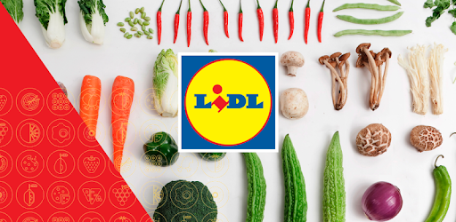 MyLidl - Apps on Google Play