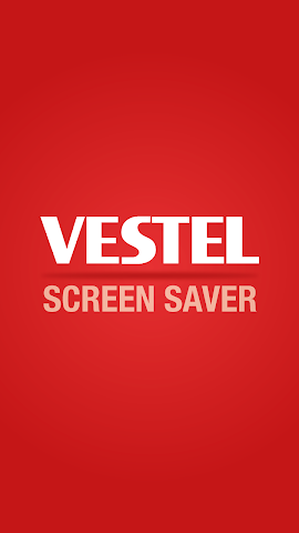 android Vestel Venus V3 5570-5070 Screenshot 1