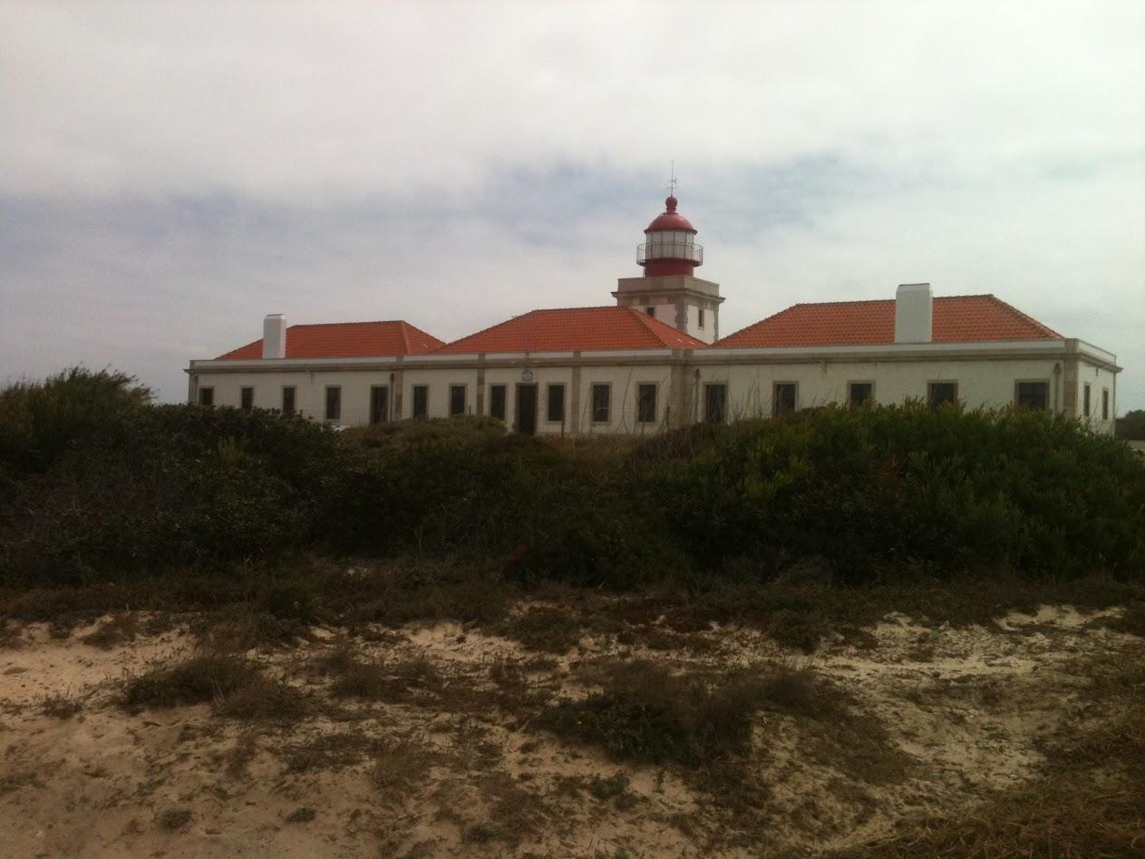 Costa Vicentina, as férias e 1750km X 2 Ai9pBEIjj8tDWR501g7ParFYNDZYVtpK61VZLVSjC80=w1263-h947-no
