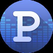Free Pandra Music Radio Playlist 2018 icon