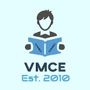 Vishu Muthreja Classes for Economic