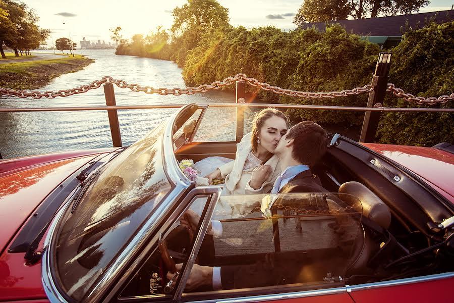 Wedding photographer Milan Lazic (wsphotography). Photo of 15.06.2015