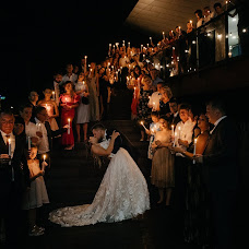 Wedding photographer Michal Jasiocha (pokadrowani). Photo of 17.11.2018