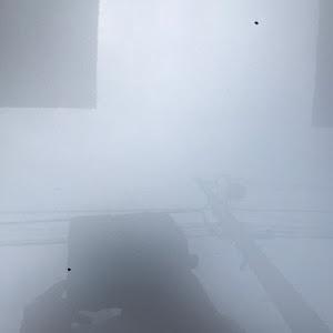 ムーヴカスタム L152S RSリミテッド 平成15年のカスタム事例画像 skylinemoveさんの2018年06月24日10:42の投稿