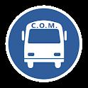 Busão icon
