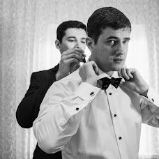 Wedding photographer Toma Sulzhenko (55fotosulzhenko). Photo of 06.05.2016
