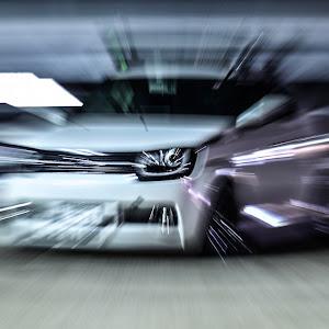 イグニス  MZ 4WDのカスタム事例画像 ぴろさんの2020年10月21日23:27の投稿